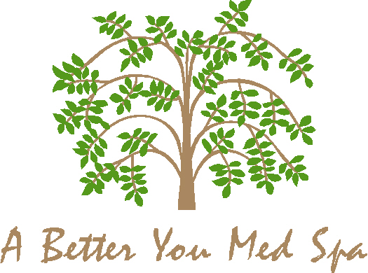 A Better You Med Spa