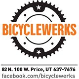 BICYCLEWERKS