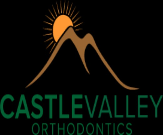 CASTLE VALLEY ORTHODONTICS FULL SET OF BRACES