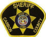 CARBON COUNTY SEARCH & RESCUE
