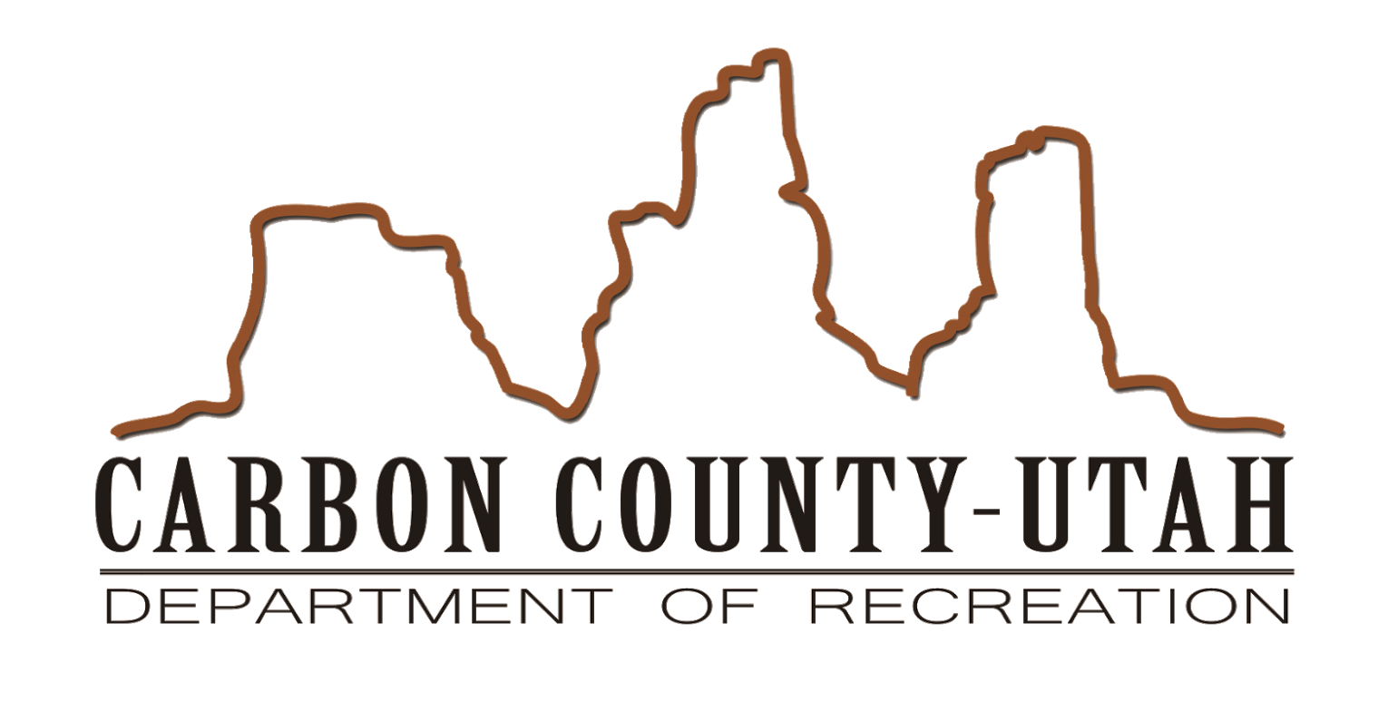 CARBON COUNTY EVENTS