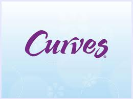 Curves - 30 Day Membership