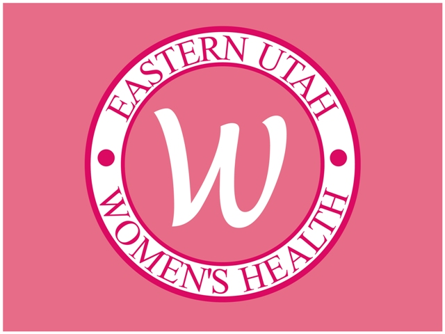 EASTERN UTAH WOMEN'S HEALTH