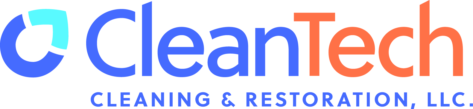 CLEANTECH CLEANING & RESTORATION
