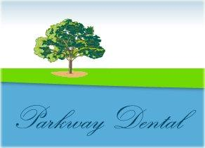 PARKWAY DENTAL - SMILE FOR LIFE EXAM