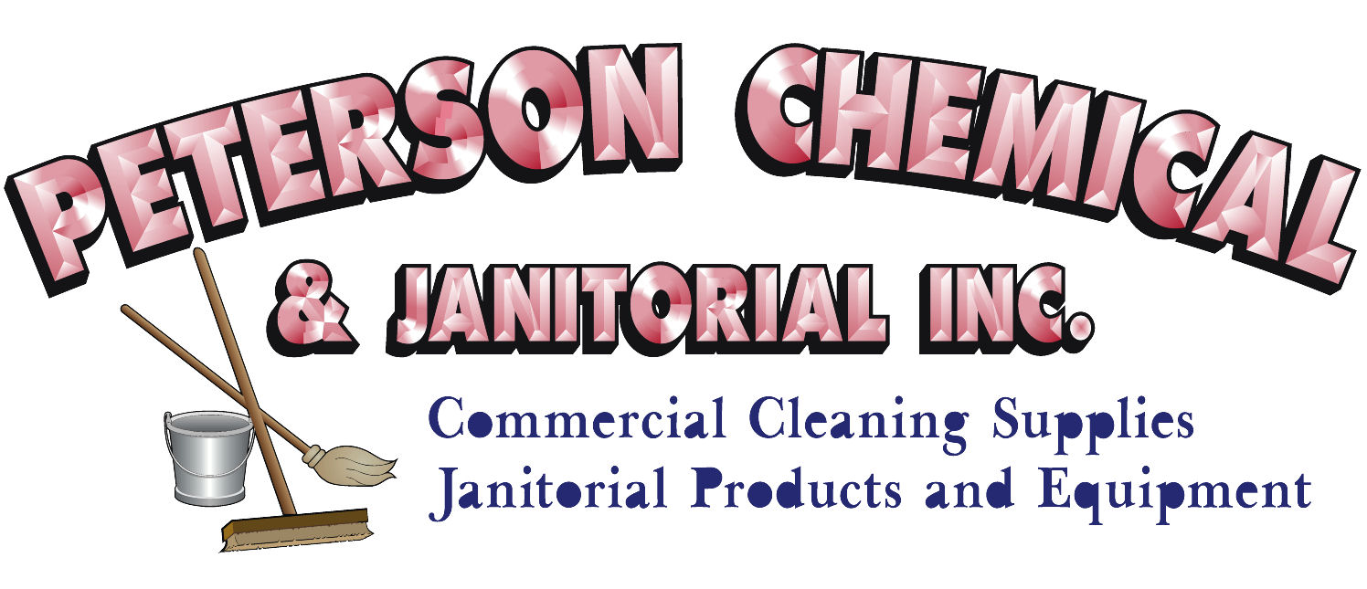 Peterson Chemical