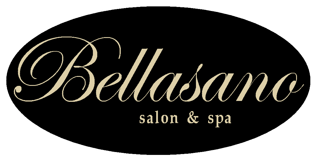 Bellasano Salon & Spa