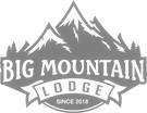 Big Mountain Lodge - $100 Rental Certificate
