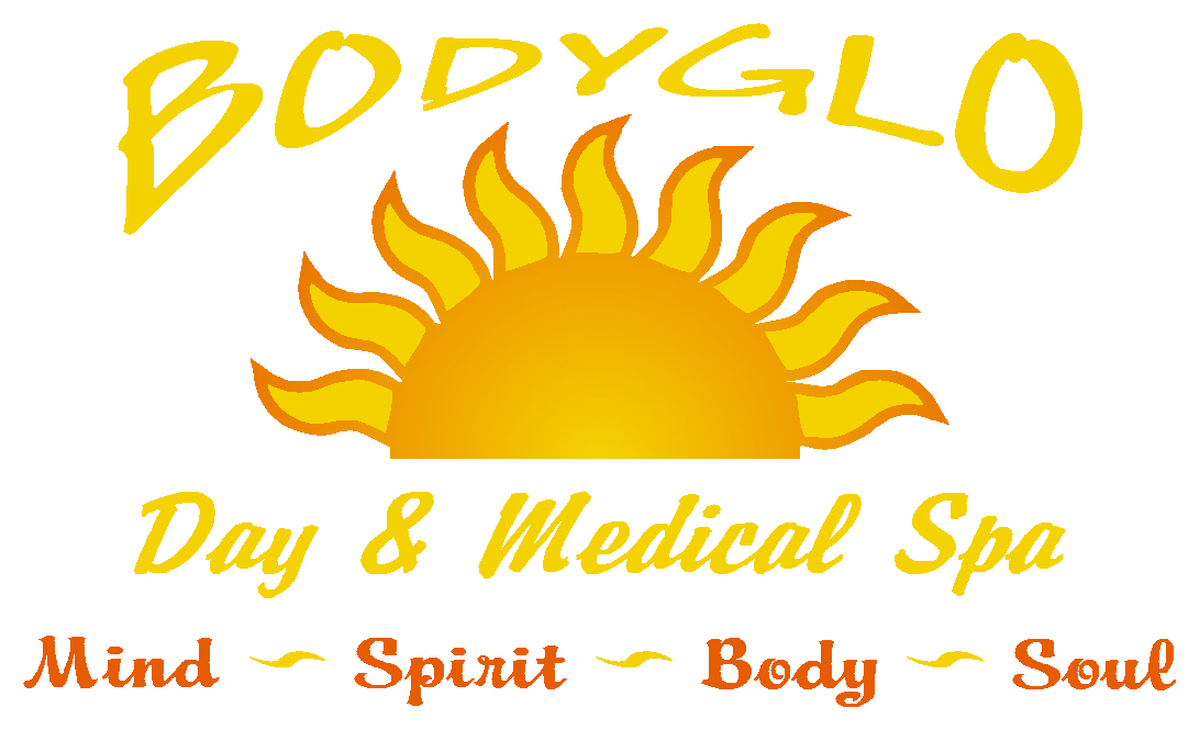 Body Glo Day Spa